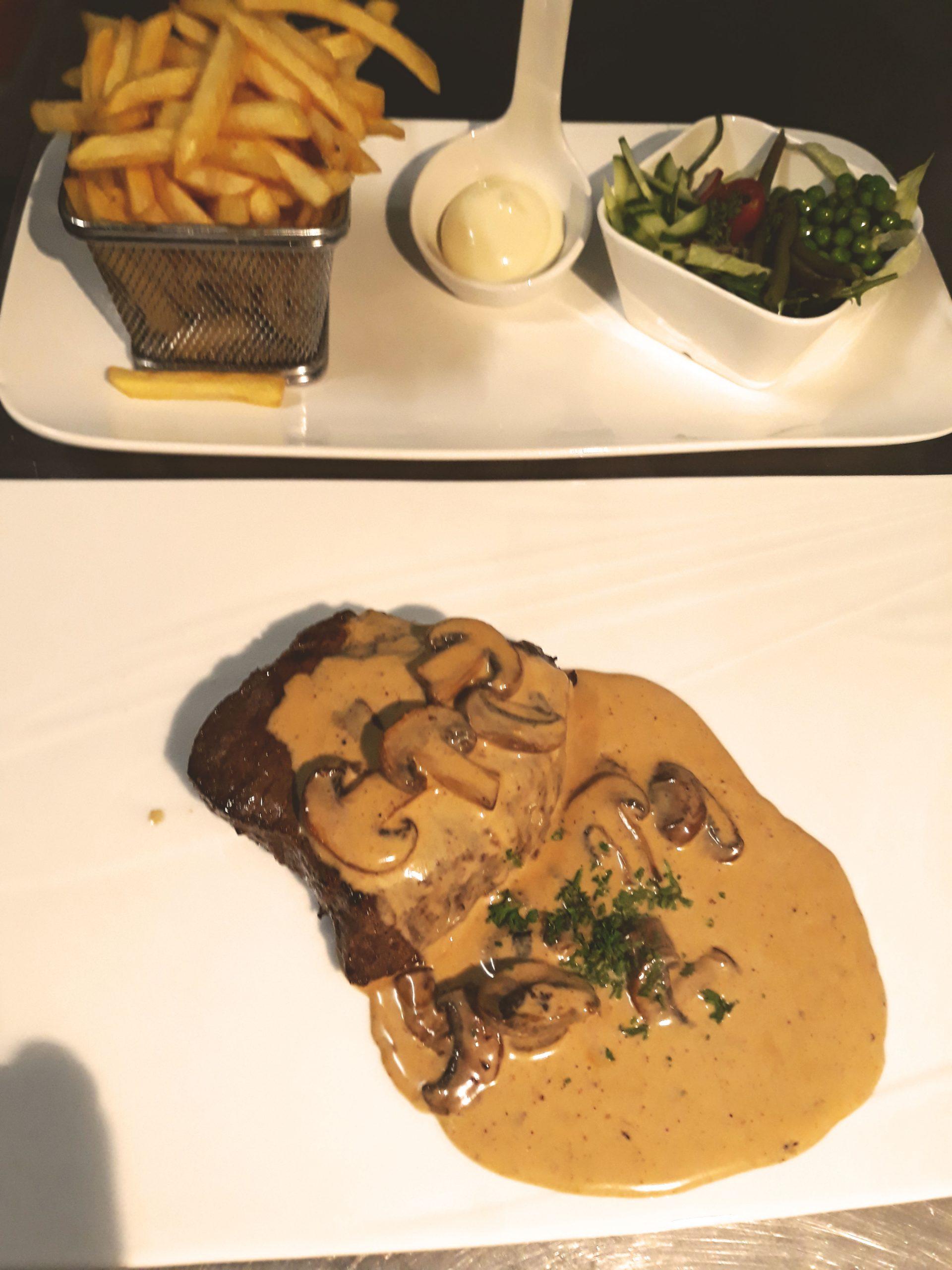 de beste steak van belgie hulsenhof noorderwijk