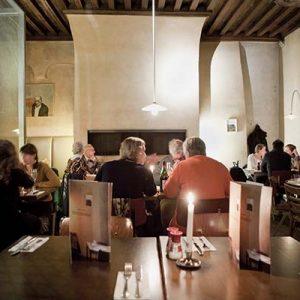 Brasserie keizershof de beste steak van belgie