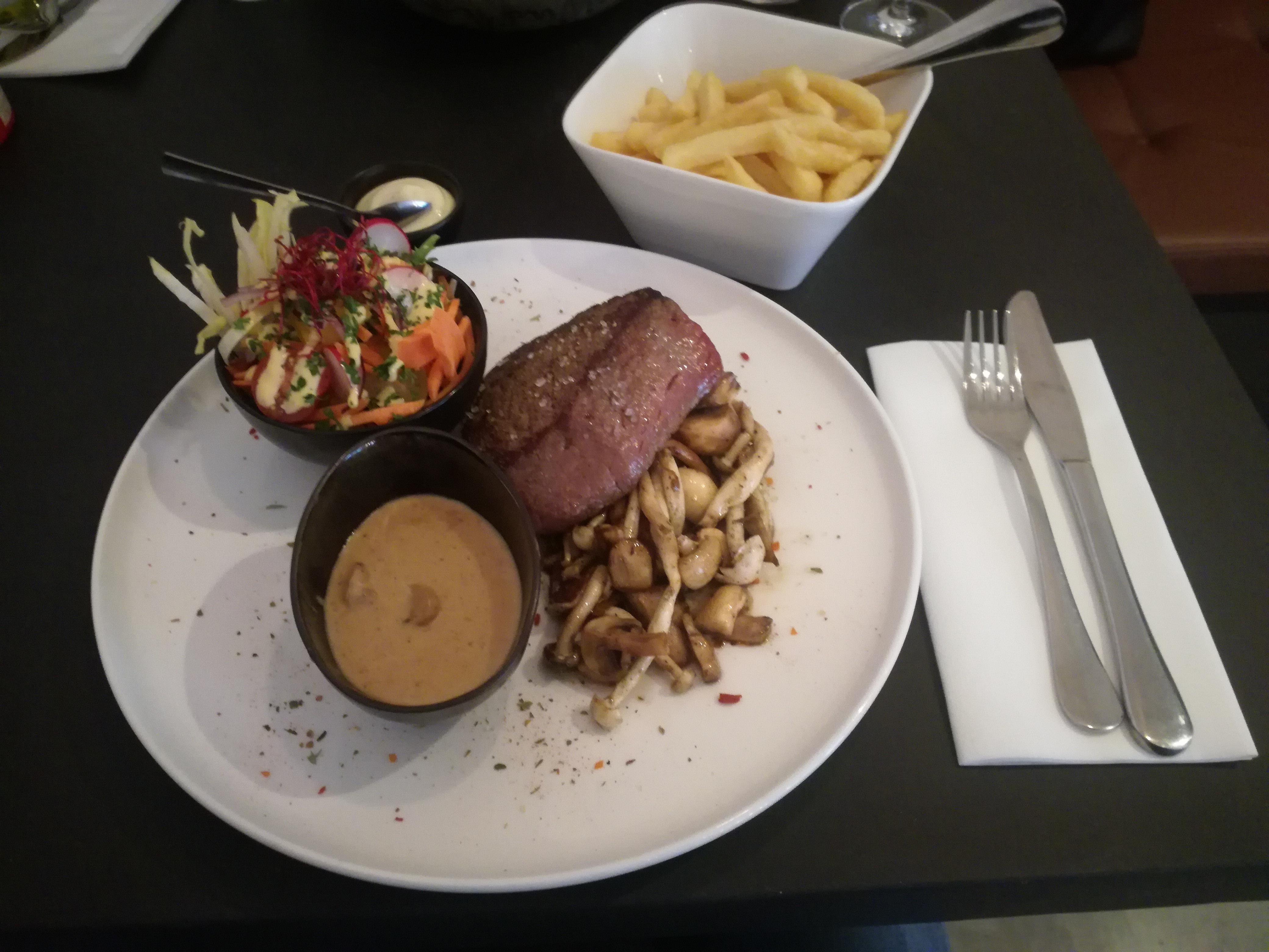 beste steak van belgie ploatse 6