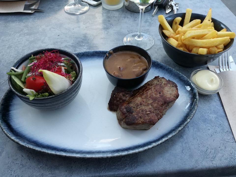 de beste steak van belgie krievelkuut
