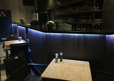 Estaimbourg – Brasserie des Chartreux