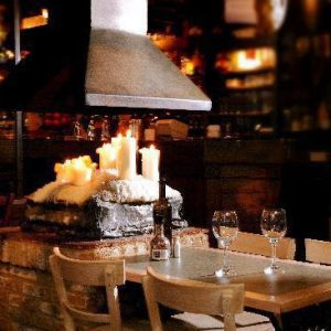 grill de vette os beste steak westvlaanderen vleesrestaurant