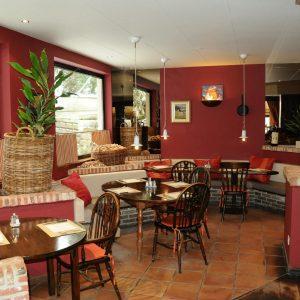 steakhouse jara de beste steak van belgie limburg vleesrestaurant
