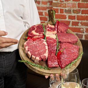 de beste steak van belgie meat mozart vleesrestaurant brussel steakhouse