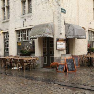 de wijngaert beste steak van belgie vleesrestaurant west-vlaanderen