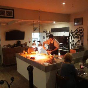 de beste steak van belgie den entrecote steakhouse vleesrestaurant
