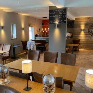 de beste steak van belgie firewood steakhouse vleesrestaurant vlaams brabant