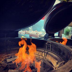 gloria grill herk de stad de beste steak llimburg vleesrestaurant