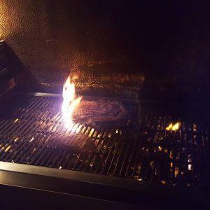 la braise beste steak van belgie brussel vleesrestaurant