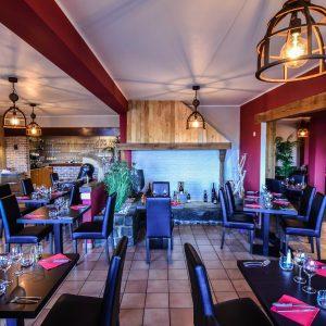 maximus de beste steak van belgie nivelles waals brabant vleesrestaurant steakhouse