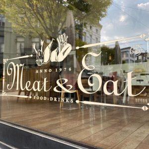 vleesrestaurant antwerpen de beste steak van belgie steakhouse meat and eat