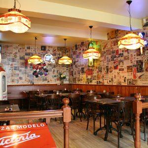the boondocks wichelen de beste steak van belgie vleesrestaurant steakhouse